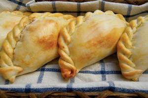 Empanadas_buenos_aires