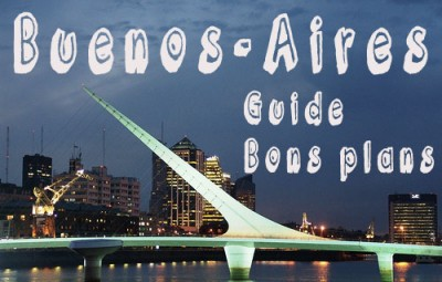 buenos-aires_guide_bons_plans