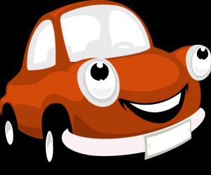 voiture_nouvelle-zelande