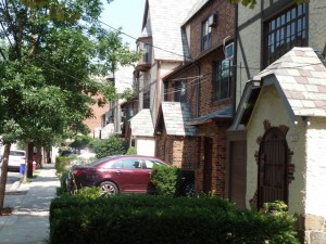 New_York_ruelle_New_Jersey