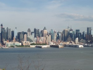 New_York_Vue_Manhattan_2