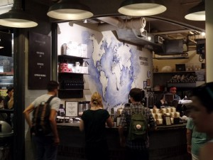 New_York_Chelsea_Market_cafe