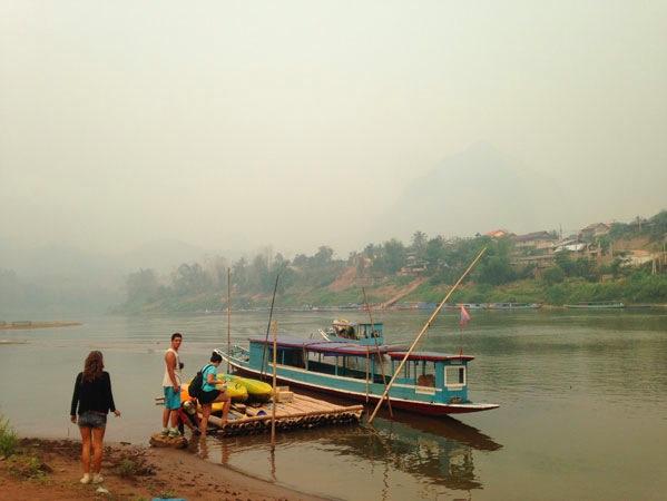 Nong_khiaw_experience_Laos