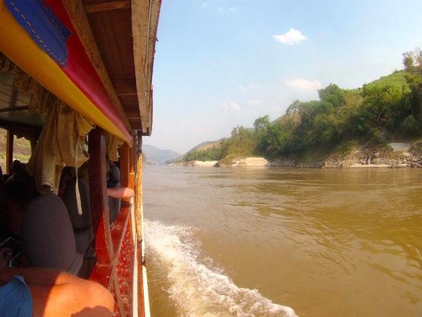 descente_mekong_experience_Laos
