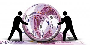 Banque_transfert_argent_sans_accord