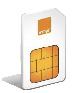carte_sim_orange