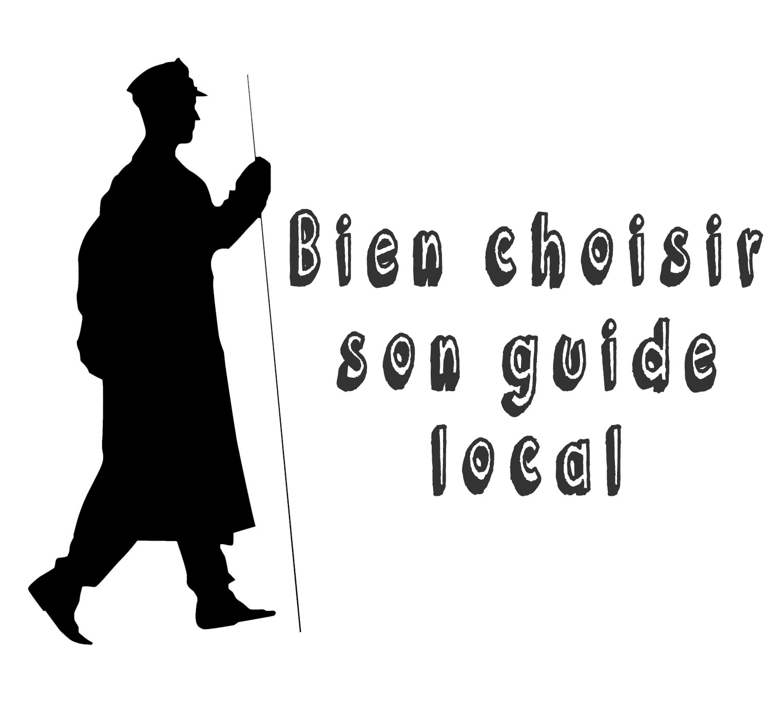 Bien_choisir_son_guide_local