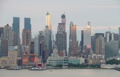 New_York_Vue_Manhattan_1